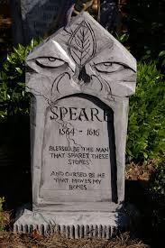 Spooky Halloween Prop Tutorials One Armed Grave Grabber Foam 107 Best Tombstones Images On Pinterest Halloween Tombstones