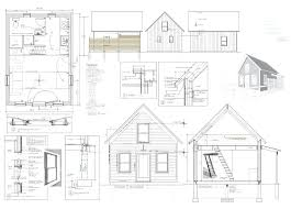 green home plans free green homes plans home design floor plans best of green home