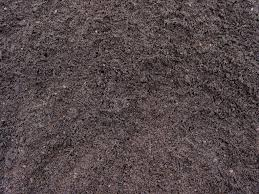 soil building systems organic compost hardwood mulch dallas tx