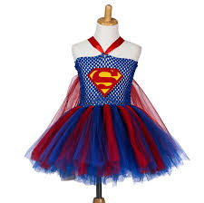 online buy wholesale toddler birthday tutus from china toddler