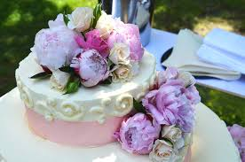 enticing cakes wedding cakes cupcakes and more in lancashire