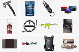 best gifts the 50 best men s gifts 50 hiconsumption