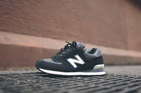 new balance black friday 783ms86c outlet all white 574 new balance black friday