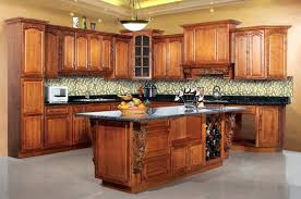 wood kitchen cabinets for sale all wood kitchen cabinets made in usa snaphaven com