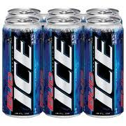 how many calories in a can of bud light bud ice beer 16 oz calories nutrition analysis more fooducate