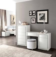 Einrichtungsideen Perfekte Schlafzimmer Design 100 Wohnzimmer Braun Einrichten Design Wohnzimmer