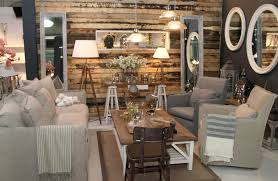 Home Design Decor 2014 by Contemporary Home Accessories And Decor Best Home Design Modern In