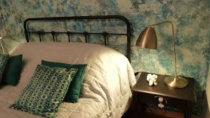 chambre ajaccio chambres d htes proche d ajaccio cuisine dt disposition chambre d