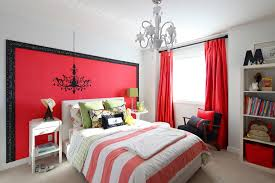 Amazing Dorm Rooms - bedroom awesome boys bedroom ideas guys dorm room posters boys
