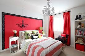 bedroom unusual cool dorm room stuff for guys boys room kids