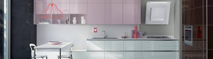Scavolini Kitchen by Your Kitchen In Line