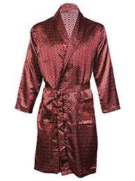 robe de chambre homme satin homme robe de chambre satin robe kimono satin ensemble de pyjama