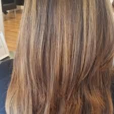 Vanity Salon Monterey Vanity Hair Salon Monterey Ca Best Hair Salon 2017