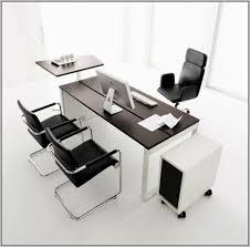 Modern Home Desk by Modern Home Office Desks Uk Desk Home Design Ideas