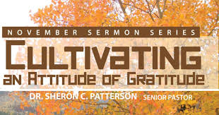 november 2017 sermon series the park united methodist church