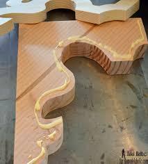 Wooden Corbels For Sale Decor Wood Corbel Decorative Corbels Corbels