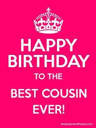 best 25 cousin birthday images ideas on pinterest happy