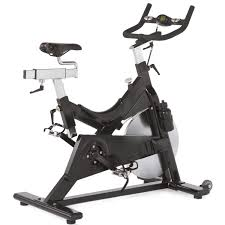 what is a spinning bike indoor cycling bikes com