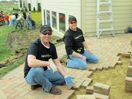 tips how do you get on house crashers diy backyard makeover