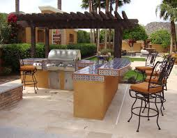 modular outdoor kitchen islands modular outdoor kitchen islands kinds of the modular outdoor