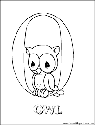 precious moments alphabet coloring pages 27709 bestofcoloring com