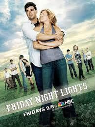 watch friday night lights online free watch friday night lights season 3 online watch full hd friday