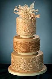 wedding cake murah 45 best wedding favours images on wedding favours