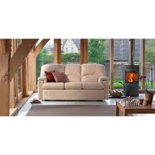 astonishing living room furniture ranges living room bhag us