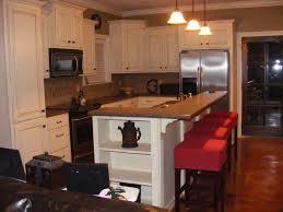 staggered kitchen cabinets heights kitchen cabinets pinterest