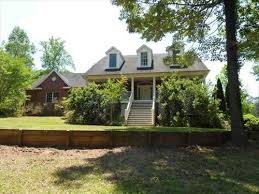 westminster south carolina reo homes foreclosures in westminster