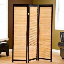 chalkboard room divider portable dividers with wooden panel