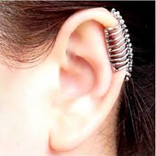 ear cuffs online spine ear cuffs online spine ear cuffs for sale