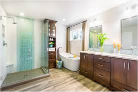 shower bathroom designs bathroom doorless shower ideas white marble laminate flooring