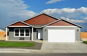 olin homes llc new home plans in pasco wa newhomesource