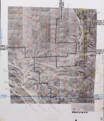 San Bernardino County Map Historical Aerial Photos Archives Water Resources Institute