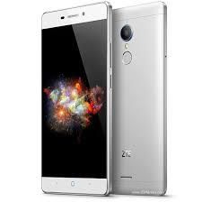 Hp Zte X9 Zte Blade X9 Phone Specifications