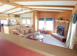 Interior Of Mobile Homes by Nh U0026 Me Mobile Home Sales Serving Nh Me Ma And Vt Camelot Homes
