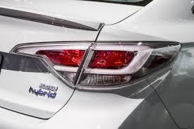 2018 chevrolet bolt and tesla new honda electric car 2016