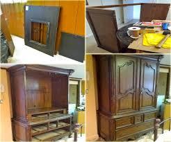 Disassemble Sofa Bed Gallery Nj Furniture Disassembly Broken Frames Sagging Seats