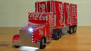 siege coca cola how to the coca cola truck