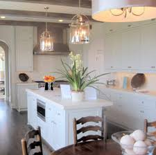 Recessed Vanity Lighting Kitchen Lighting Pendant Light For Bell Bronze French Country L