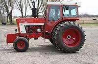 Tractor Barn The Tractor Barn