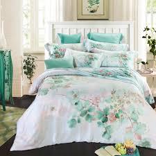 bedroom red paisley bedding sets vineyard paisley comforter set