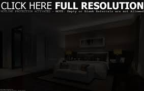 apartments two story bedroom beautiful apartment bedrooms home