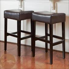 kitchen stools ikea home design ideas and pictures