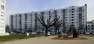 cuisine centrale venissieux location appartement 3 pièces vénissieux 69 louer appartements