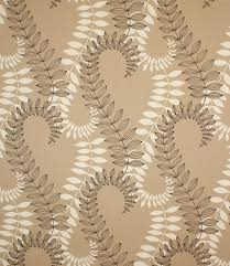 Best Fabric For Curtains Inspiration Upholstery Fabric For Curtains Inspiration With 16 Best