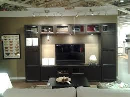 ikea living room besta shelving basement pinterest living