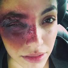 instagram insta glam halloween makeup halloween makeup 10 best burns cuts injuries makeup images on pinterest fx