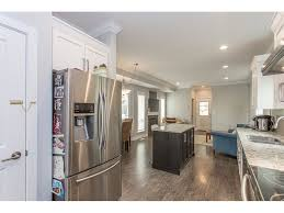 mission bc homes for sale with basement suites page 6
